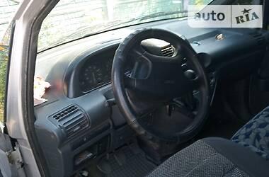 Fiat Scudo груз. 1998 в Хмельнике
