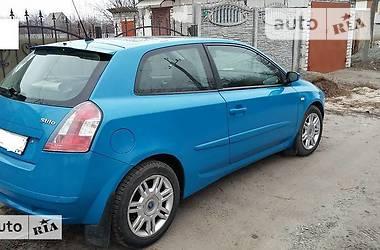 Fiat Stilo 2005 в Днепре