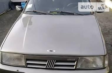 Fiat Tempra 1991 в Тернополе