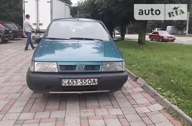 Fiat Tempra 1996 в Черновцах
