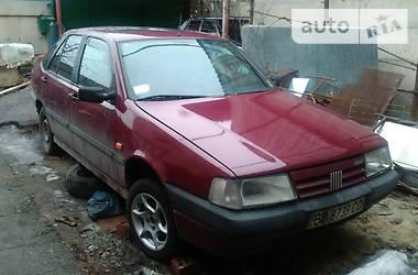 Fiat Tempra 1991 в Луганске