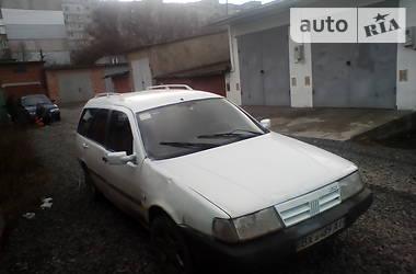 Fiat Tempra 1993 в Хмельницком