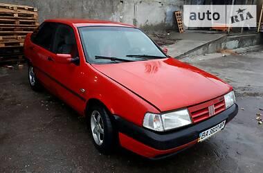 Седан Fiat Tempra 1991 в Кропивницком
