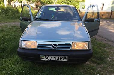 Fiat Tempra 1993 в Мукачево