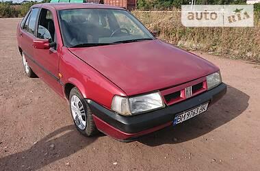 Fiat Tempra 1995 в Сумах