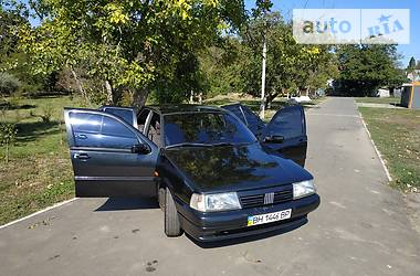 Fiat Tempra 1994 в Одессе
