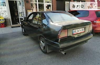 Fiat Tempra 1992 в Днепре