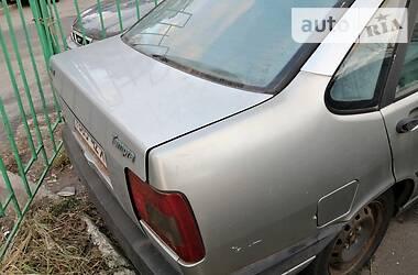 Fiat Tempra 1991 в Киеве