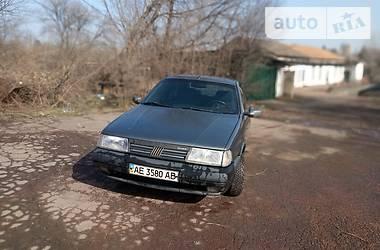 Fiat Tempra 1994 в Кривом Роге