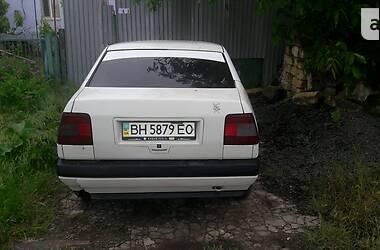 Седан Fiat Tempra 1991 в Одессе