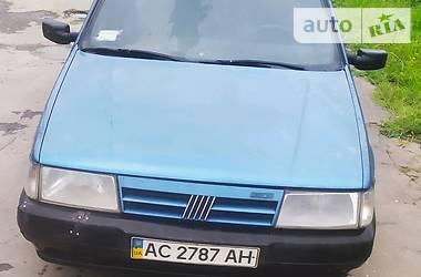 Универсал Fiat Tempra 1992 в Луцке