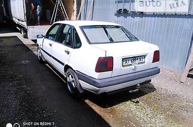 Седан Fiat Tempra 1992 в Киеве