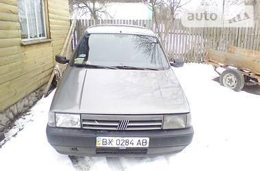 Fiat Tipo 1989 в Радомышле