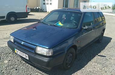 Fiat Tipo 1994 в Луцке
