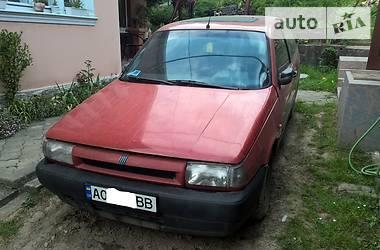 Fiat Tipo 1993 в Перечине