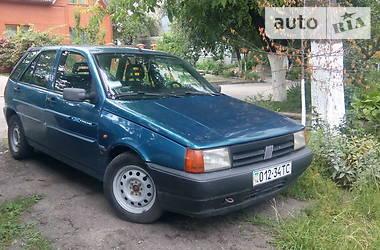 Fiat Tipo 1989 в Ровно
