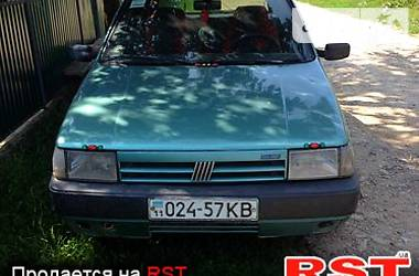 Fiat Tipo 1989 в Черновцах
