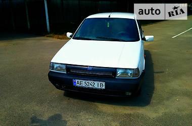 Fiat Tipo 1995 в Днепре