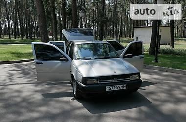 Fiat Tipo 1989 в Чернигове