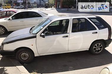 Fiat Tipo 1988 в Киеве