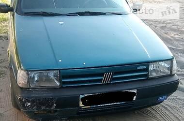 Fiat Tipo 1989 в Змиеве