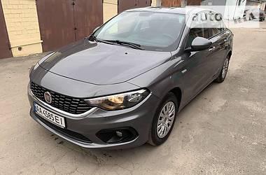Fiat Tipo 2019 в Киеве