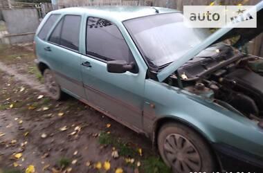 Fiat Tipo 1990 в Ильинцах