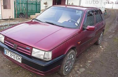 Fiat Tipo 1995 в Ивано-Франковске
