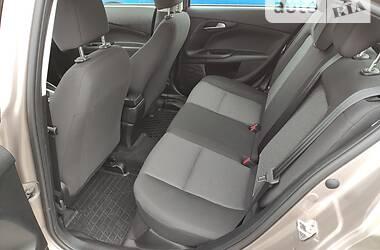 Седан Fiat Tipo 2020 в Днепре
