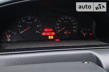 Fiat Ulysse 2000 в Калинівці