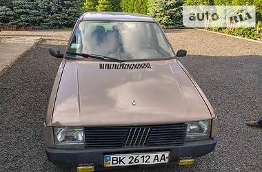 Fiat Uno 1987 в Ровно