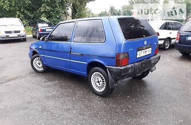 Fiat Uno 1987 в Хмельницком