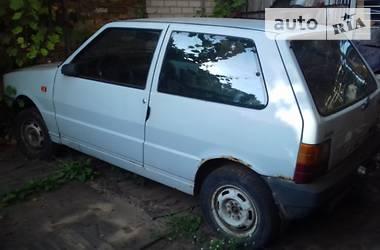 Fiat Uno 1987 в Черкассах