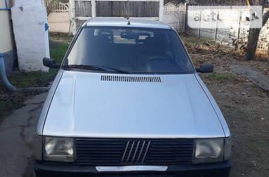 Fiat Uno 1989 в Броварах