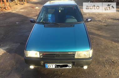 Fiat Uno 1999 в Херсоне