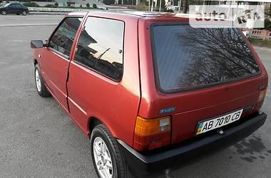 Fiat Uno 1988 в Бершади