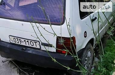 Fiat Uno 1989 в Одессе