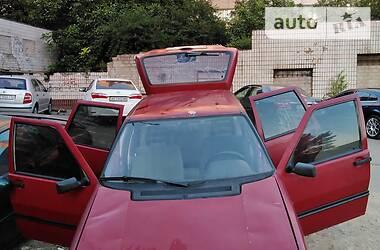 Fiat Uno 1992 в Кривом Роге