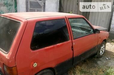 Fiat Uno 1986 в Днепре