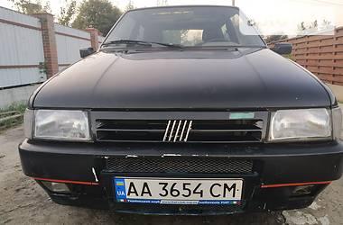 Fiat Uno 1988 в Киеве