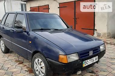 Fiat Uno 1987 в Збаражі