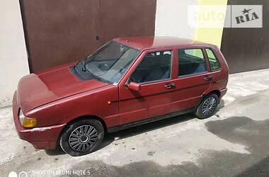 Хэтчбек Fiat Uno 1989 в Виннице