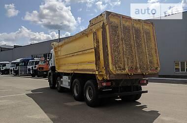 Ford Trucks 4142D 2016 в Києві
