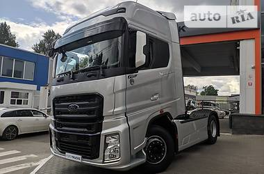 Ford Trucks F-Max 2020 в Киеве