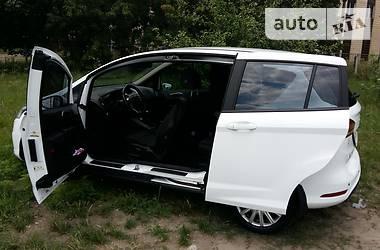 Ford B-Max 2013 в Києві