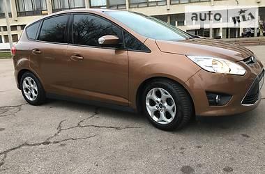 Ford C-Max 2013 в Запорожье