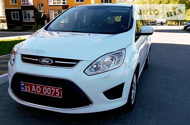 Ford C-Max 2011 в Хмельницком