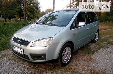 Ford C-Max 2004 в Новограде-Волынском