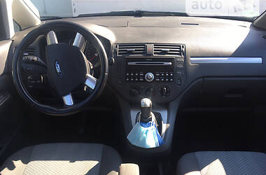 Универсал Ford C-Max 2005 в Красилове