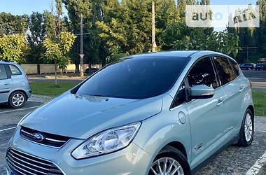 Хетчбек Ford C-Max 2014 в Одесі
